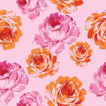 Rose has Soul