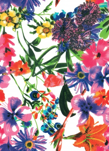Flowers_787