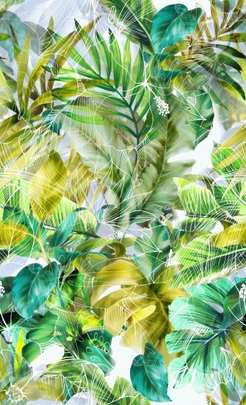 Tropical Jungle-2-
