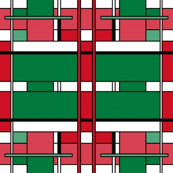 Abstract pattern geometric backgrounds