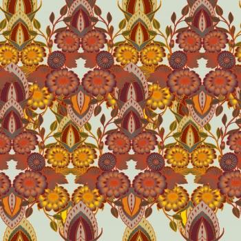 Anatolian Art_2