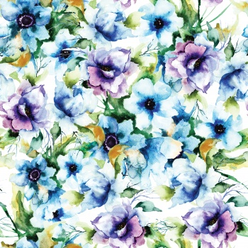 Artful Flora
