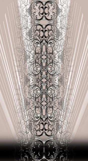 Baroque_258