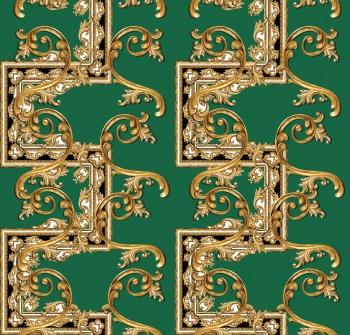 Baroque_5468