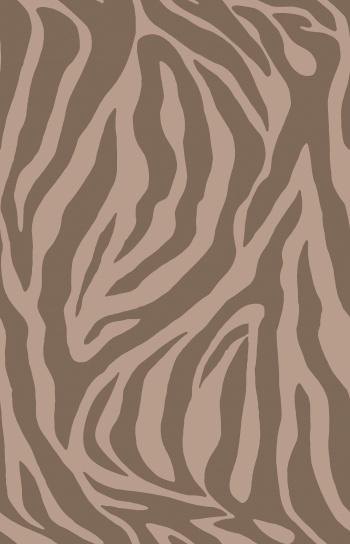 Beige Zebra
