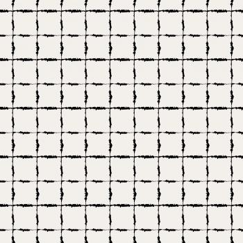 Black Grids