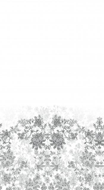 Black & White 11