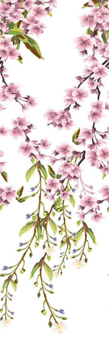 Bloom_Bloom