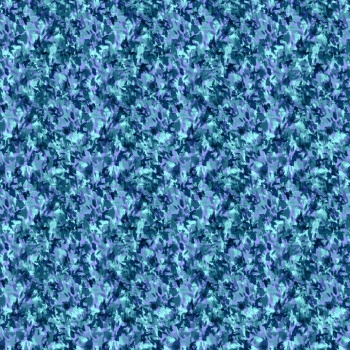 Blue Violet Texture