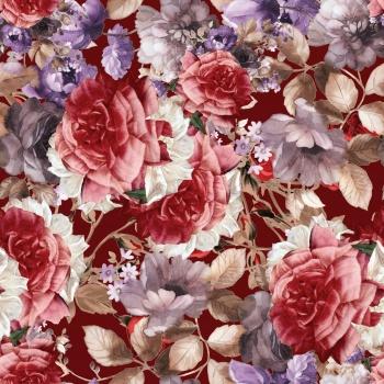 Brier Roses