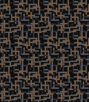 Camouflage plus pattern