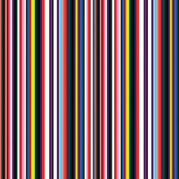 Clear Stripes