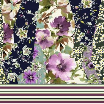 Collage design