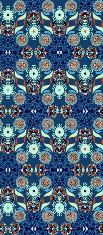 Decorative_157