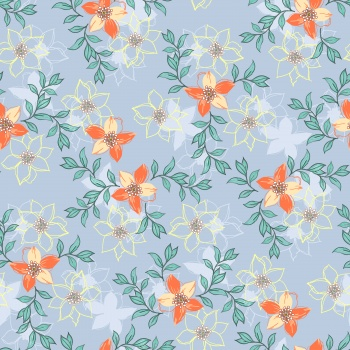 Trending Floral-3