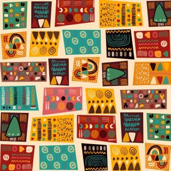 Afrika Art Design