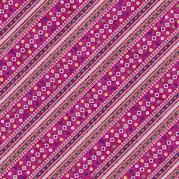 seamless in Vera Bradley New Pattern
