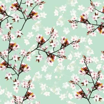 Fairy Tale Blossom
