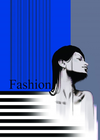 Fashion Addiction