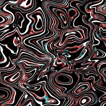 Acid Marble