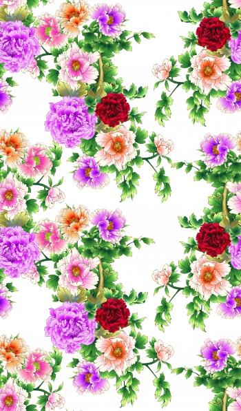 Floral-75