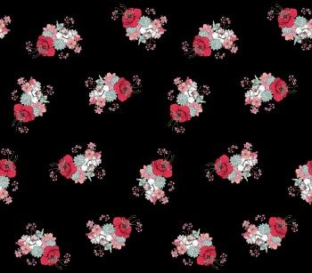 Floral Boquets