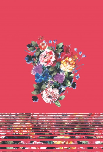 Floral Center