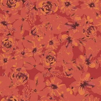 Floral Intense