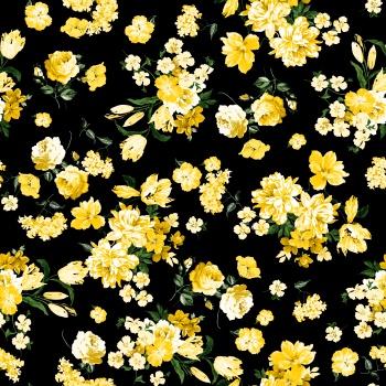 Floral Land