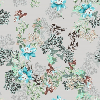 Floral Pattern-pd02
