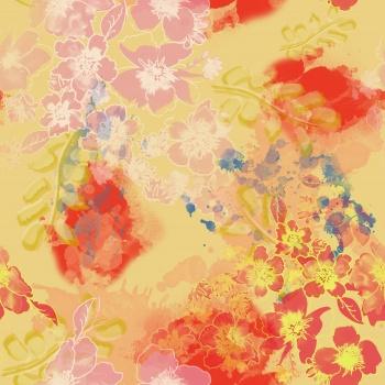 Floral Print_8