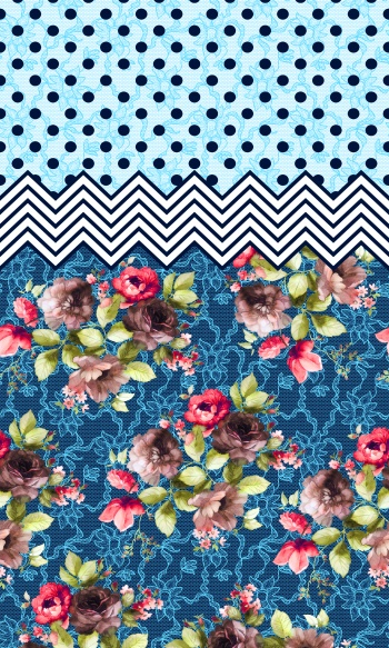 Floral-Zigzags-Polkadots