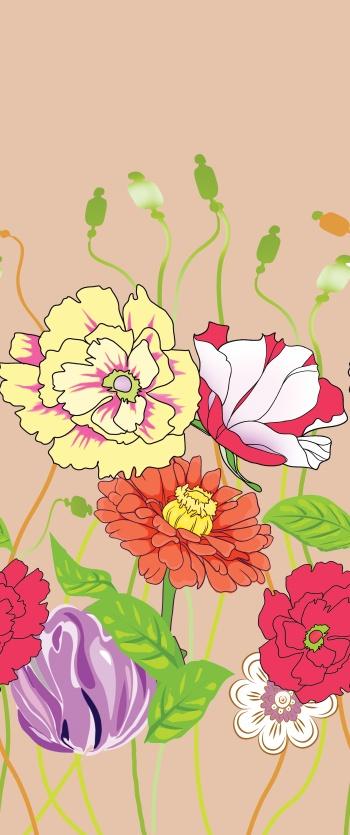 Floral1221