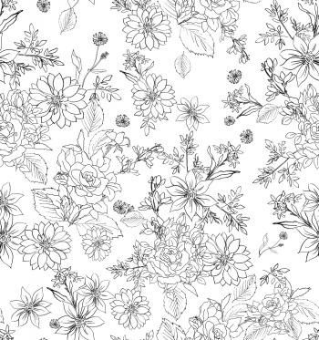 Floral_00028241-18