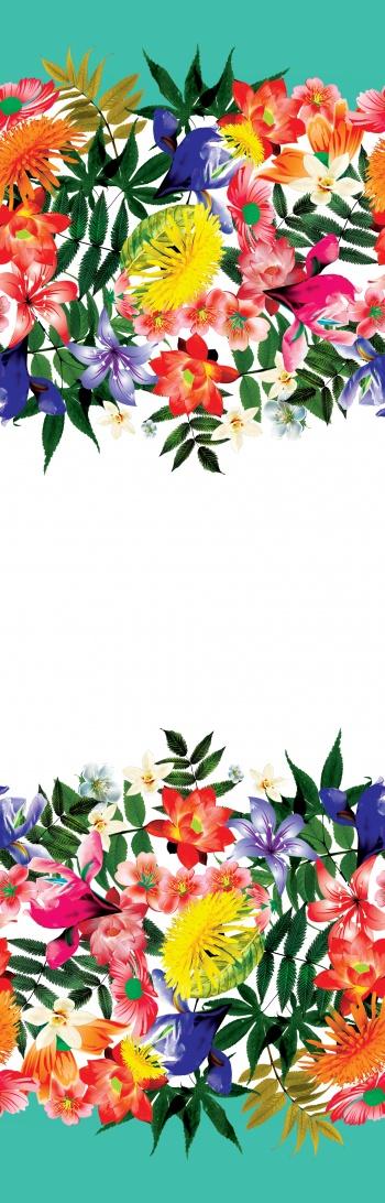 Floral_0276