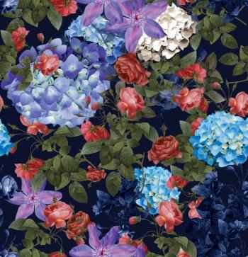 Floral_458