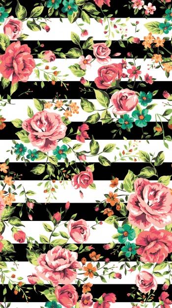 Floral_54654
