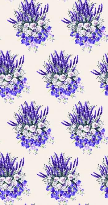 Floral_65456