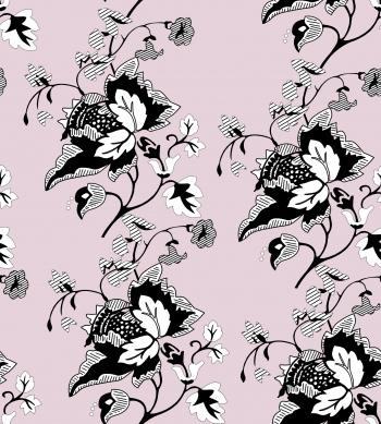 Floral_892