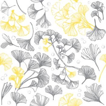 Flower pattern #2