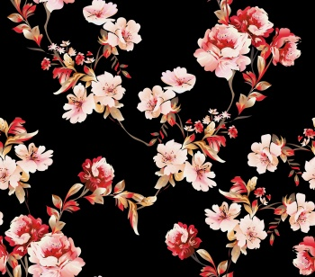 Flowers-2021