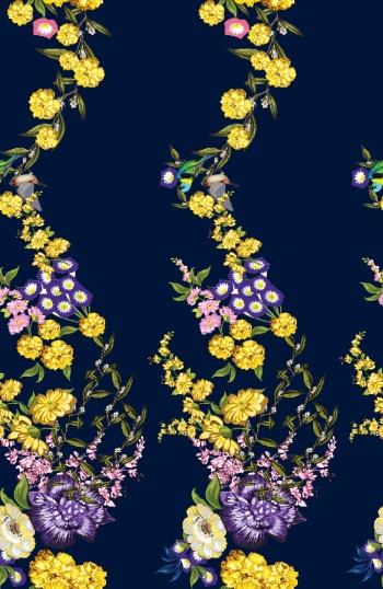 Flowers_87145