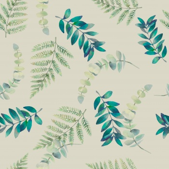 Foliages