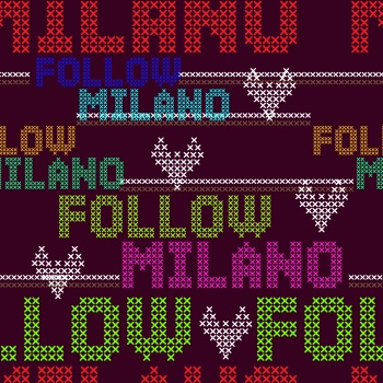 Folow Milano
