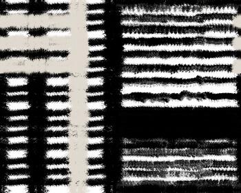 Formless Stripes