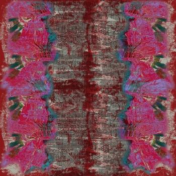 Fuchsia Texture