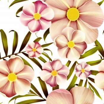 Full Flora