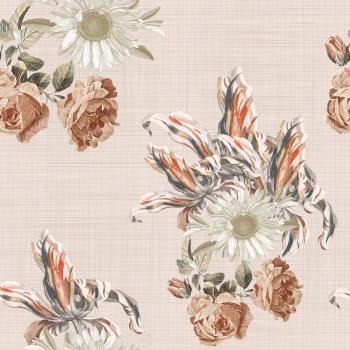 Furnising Flowers