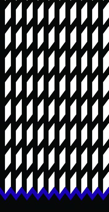 Geometric_848