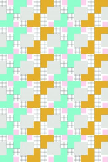 Geometrical_5458